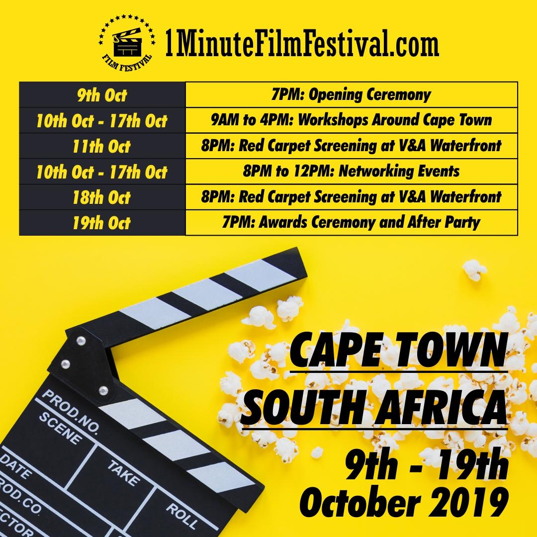 Film 'Ritam' u međunarodnoj konkurenciji
